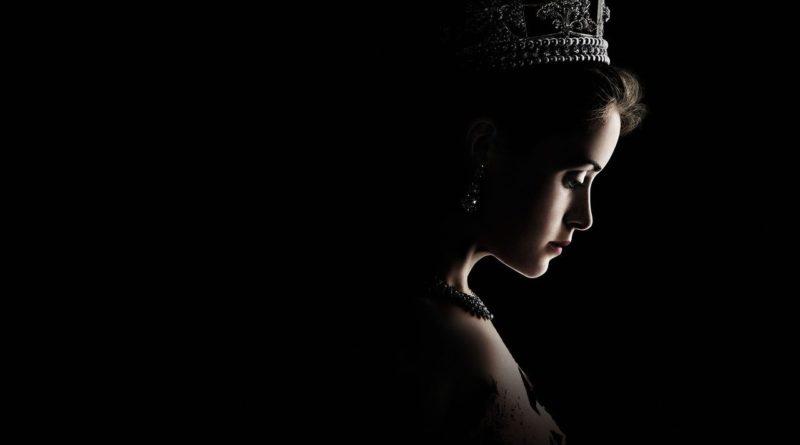 Поднамести си ја круната, девојко! Никој не е доволно чист за да може те оцрни!