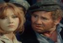 Сеќавање на Милена Дравиќ и Петре Прличко