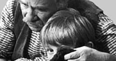 Се' ќе биде… – Игор Џамбазов