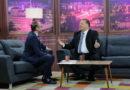 Зошто ниту една власт не може да опстане без Амди Бајрам? (Видео)