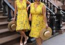 Една жена се здебели и докажа дека може да изгледа одлично со која било килажа! (Галерија)