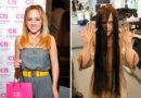 Кои актери стојат зад најинтригантните маски од холивудските филмови? (Галерија)