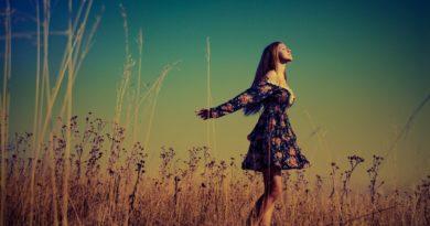 Ако некој те не цени и прифаќа без разлика на се', тогаш тоа е негова загуба!