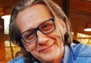 """Игор Џамбазов: """"Шарениот шал"""" песна за Тања, една од моите најголеми љубови"""
