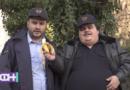 Што ќе гледаме во новата епизода на Фчерашни Новости!? (ВИДЕО)