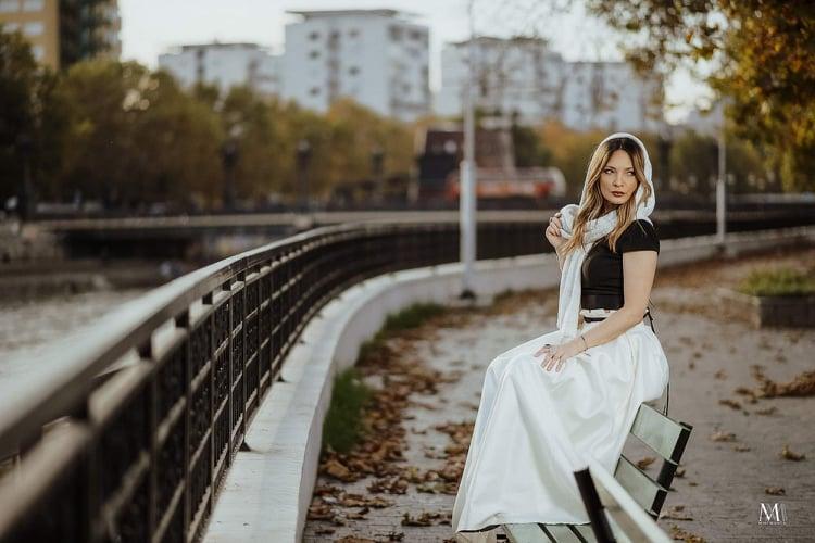 Фото: Мики Трајковски-Манца