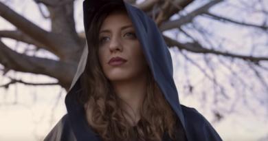 """Млада рокерска надеж: Јовче и Ивана ја промовираа новата песна """"Медот отровен"""" (ВИДЕО)"""