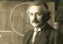 Дошол Ајнштајн во Битола и држел предавање за гравитацијата