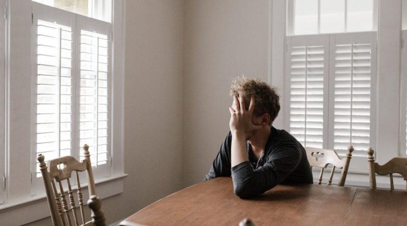 Првите две недеље у изолација ќе ви пројда релативно л'сно, проблемот ќе настане после тоа…