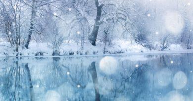 Снег – Блаже Конески, џинот од Небрегово
