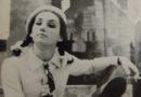 """Игор Џамбазов: изгледајте го документарниот филм """"Тетка Анче"""", и чујте ја приказната за мојата мајка…"""
