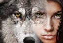 """Вчера ми се потврди тезата: """"Жена на жена ѝ е волк"""". Жени, така ли оправдувате насилство?"""