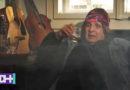 Не е лесно да си Хипик во изолација + Фчерашни новости С5 Eпизода 24 (Видео)