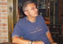 Киро Димитров наполни 60 години
